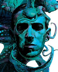 hp-lovecraft-criticas-cuentos-celephais