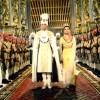 la-tumba-india-foto-review-movie