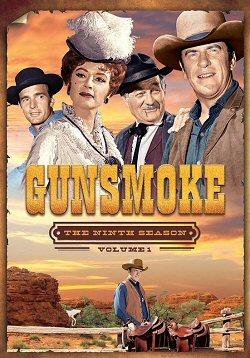 ley-del-revolver-gunsmoke-sinopsis-cartel