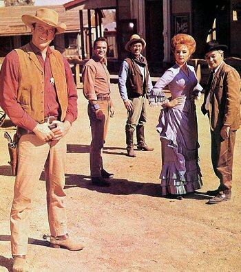 ley-revolver-gunsmoke-foto-teleserie-oeste