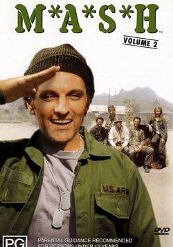 mash-teleserie-medicos-militares-sinopsis