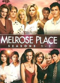 melrose-place-dvd-serie-90s
