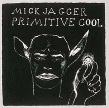 mick-jagger-primitive-cool-album-review
