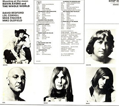 mike-oldfield-con-kevin-ayers-albums
