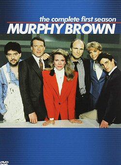 murphy-brown-serie-sinopsis-cartel