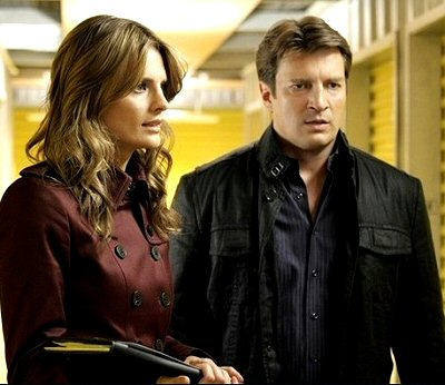 nathan-fillion-series-castle-fotos