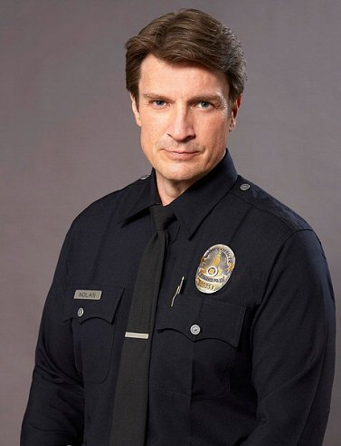 nathan-fillion-tv-series-the-rookie