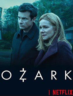 ozar-cartel-sinopsis-tvserie-netflix
