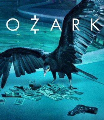 ozark-serie-datos-television