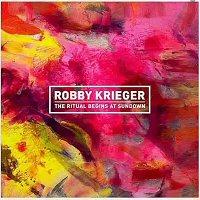 robby-krieger-ritual-album