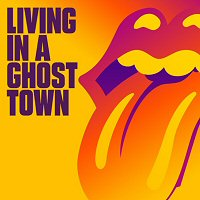rolling-stones-living-in-a-ghost-town-single