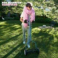 ron-sexmith-hermitage-album