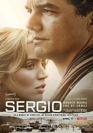 sergio-netflix-cartel-sinopsis