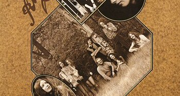 shelagh-mcdonald-album-review