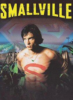 smallville-cartel-sinopsis-teleserie-tom-welling