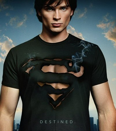 smallville-tom-welling-fotos