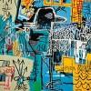 the-strokes-new-abnormal-album-discografia