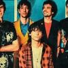 the-strokes-new-abnormal-album-review