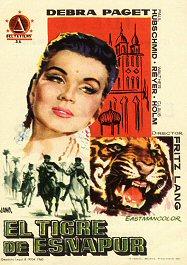 tigre-esnapur-cartel-sinopsis-critica
