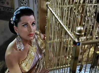 tigre-esnapur-debra-paget-fotos-review