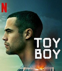 toy-boy-cartel-serie