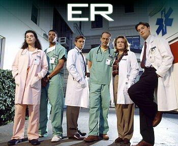 urgencias-er-reparto-clooney