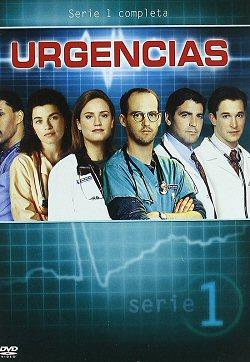 urgencias-er-serie-cartel