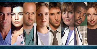 urgencias-teleserie-medicos