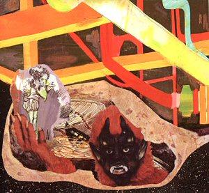wolf-mountain-discografia-albums