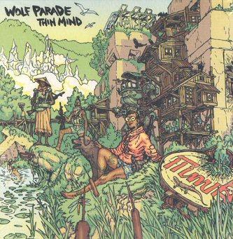 wolf-parade-discos-canciones