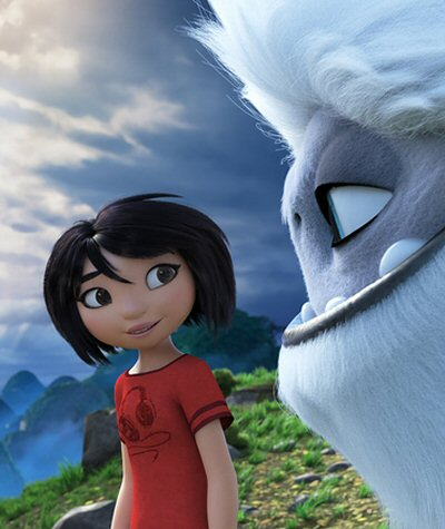 abominable-review-foto-shanghai-dreamworks