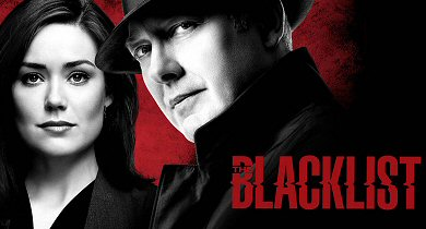 blacklist-serie-james-spader-megan-boone