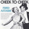cheek-to-cheek-fred-astaire