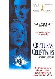 criaturas-celestiales-cartel-critica