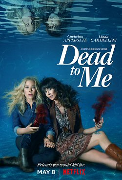 dead-to-me-netflix-teleserie-sinopsis