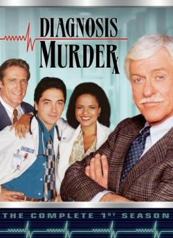 diagnostico-asesinato-tv-series-dick-vandyke