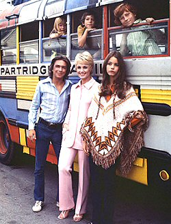 familia-partridge-bus-family-fotos