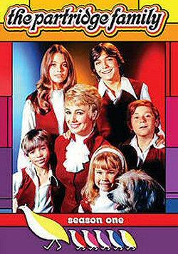 familia-partridge-family-sinopsis-cartel