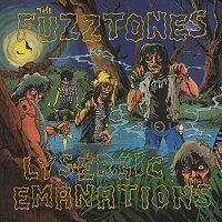 fuzztones-album-review-lysergic-emanations