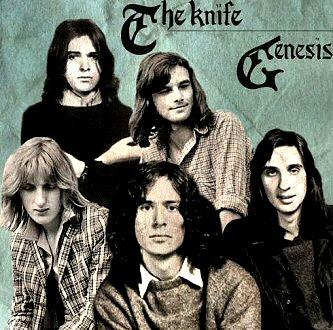 genesis-album-review-critica-the-knife