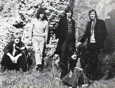 genesis-criticas-de-discos-rock-progresivo
