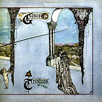 genesis-trespass-album-review