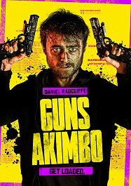 guns-akimbo-cartel-sinopsis