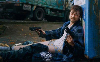 guns-akimbo-critica-fotos-daniel-radcliffe