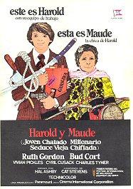 harold-y-maude-cartel-sinopsis-critica