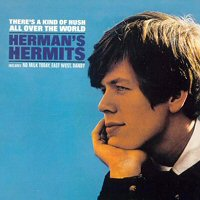 hermans-hermits-kind-of-hush-album-review
