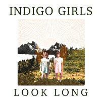indigo-girls-look-long-album-discos