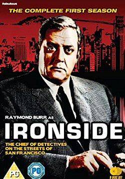 ironside-series-cartel-raymond-burr