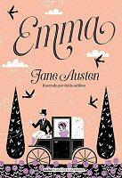 jane-austen-emma-critica-novelas