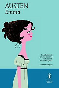jane-austen-review-emma-libros